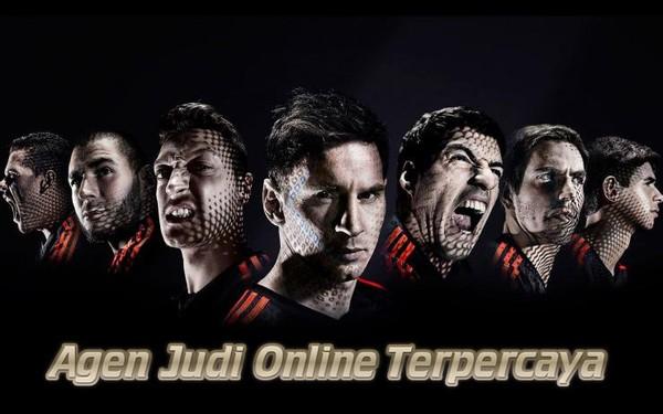 Situs Taruhan Bola Terpercaya Di Indonesia