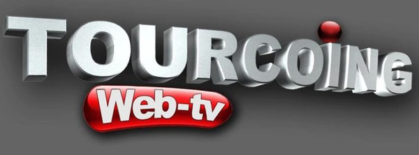 Tourcoing Web-Tv | Facebook