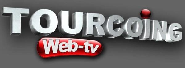 Tourcoing Web-Tv | Facebook