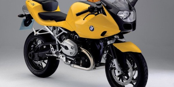 Messilio10s Articles Tagged Bmw Bicycle Images