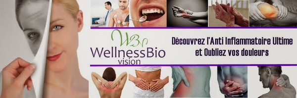 WellnessBioVision