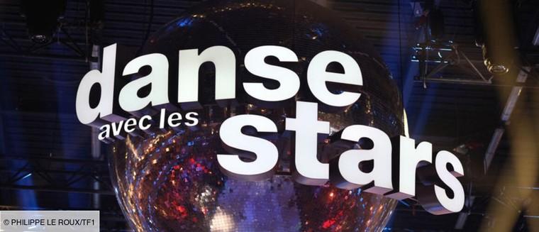 Danse avec les stars : exit le samedi, l'émission sera diffusée le... - actu - Télé 2 semaines