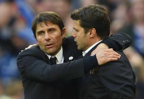 Dibanding Chelsea, Tottenham Hotspur Punya Kelebihan Dalam Perburuan Gelar Juara | Berita Olahraga Terkini