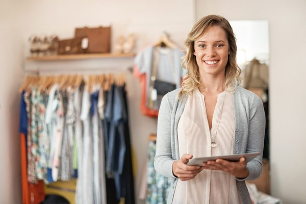 The Ultimate Guide To Vend POS Software