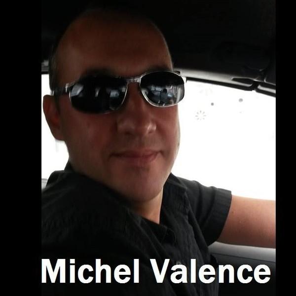 MichelVALENCE