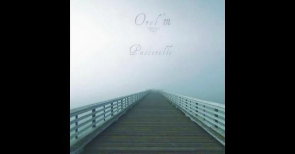 Écoutez les morceaux et les albums de Orel M, notamment «Passerelle - EP», «A la saint Jean d'hiver (le solstice d'hiver)», «Sylviane», et bien plus encore. Les morceaux ...