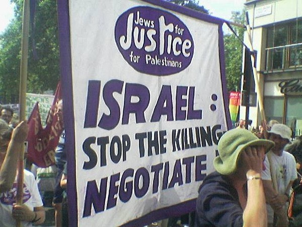 Jews for Justice for Palestinians - Wikipedia