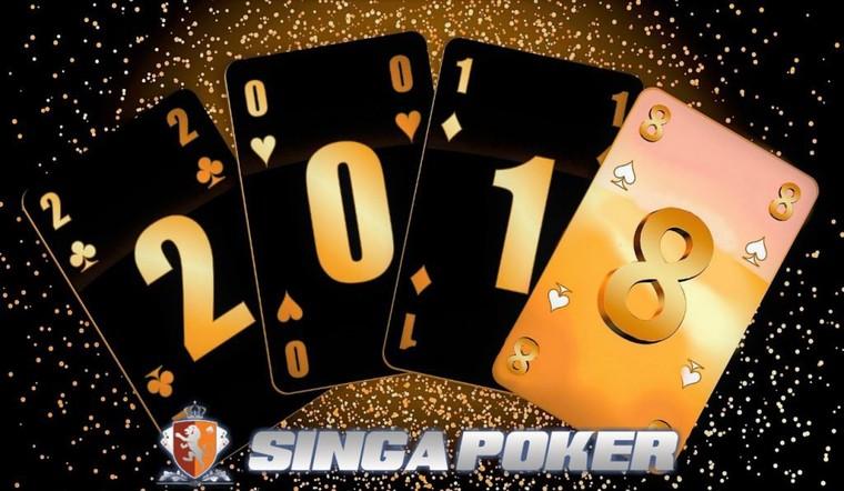 Daftar Bermain Judi Poker Online 24 Jam