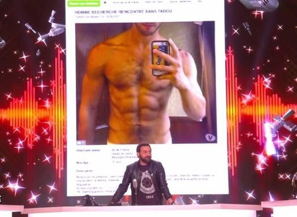 TÊTU | Cyril Hanouna s'amuse à piéger des homosexuels en direct