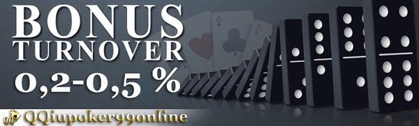 Bandar Poker Qiu Qiu Online Terpercaya | qqiupoker99online
