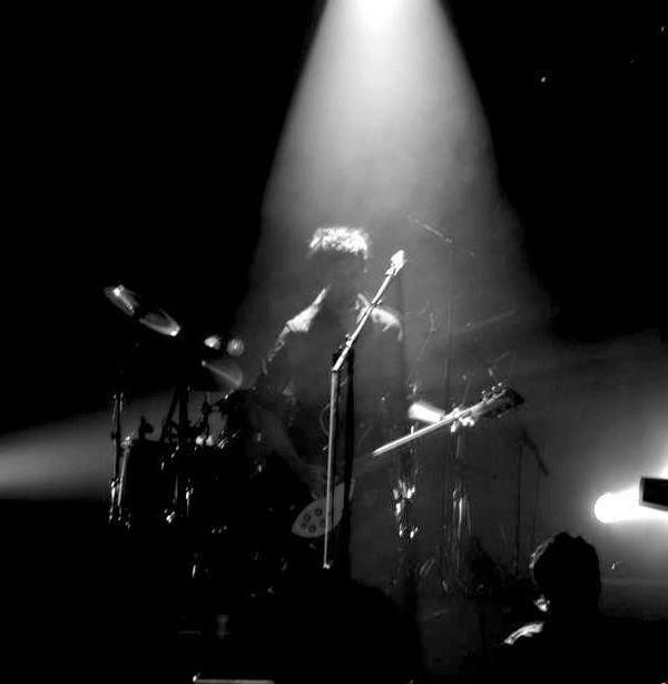 Bazar Music: Amphetamin c'est Sebastian