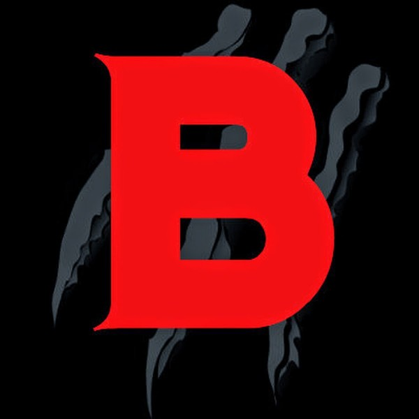 BLACKWOLF999