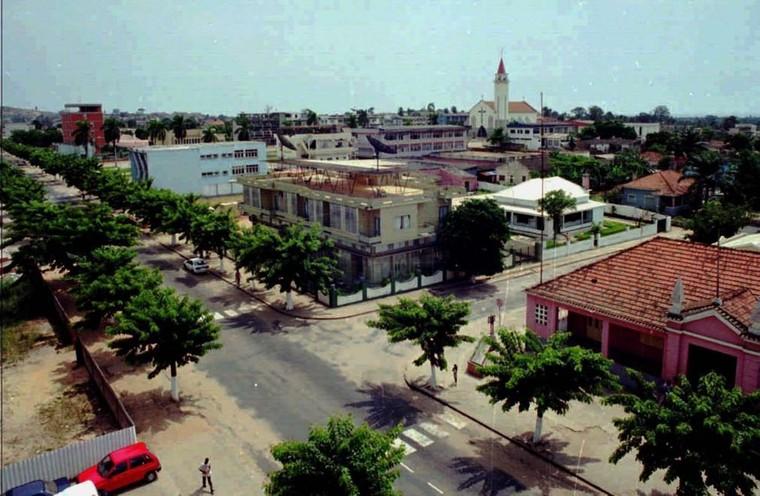 FLEC/FAC reivindica morte de três oficiais angolanos em confrontos em Cabinda - Impala