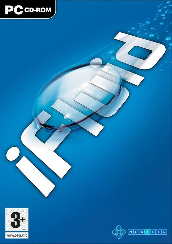 [VD] I-Fluid - 2008 - PC