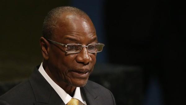 L'Afrique à la tribune de l'Assemblée générale de l'ONU - RFI