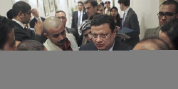 مصر.. أسرة المتحدث باسم 'مرسي' تعثر عليه 'فاقداً للوعي' بعد ساعات من اختفائه