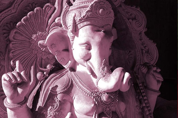 Goddess… or Demon? Hidden History of Vinayaki, the Mysterious Elephant-Headed Woman of Hindu Myth | Ancient Origins Members Site