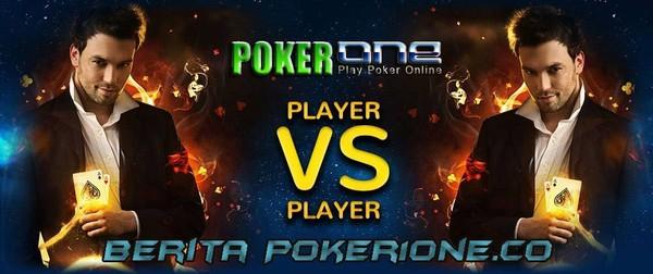 Hal yang Perlu Anda Ketahui Tentang Situs Live Poker Online Indonesia