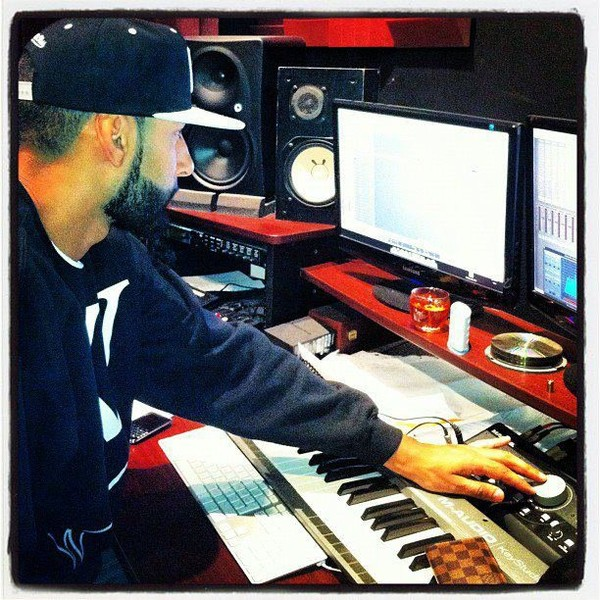 Lafouine ( page oFFiciel ) | Facebook