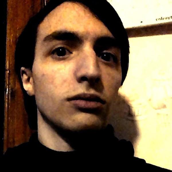 MickEvchar