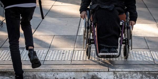 Handicap : les associations s'alarment du revenu universel d'activité