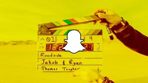 Le guide ultime de Snapchat : toutes les fonctionnalités expliquées aux plus de 35 ans - Pop culture - Numerama