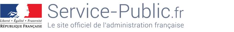 Allocation aux adultes handicapés (AAH) | service-public.fr