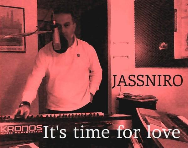 jassniro - Home