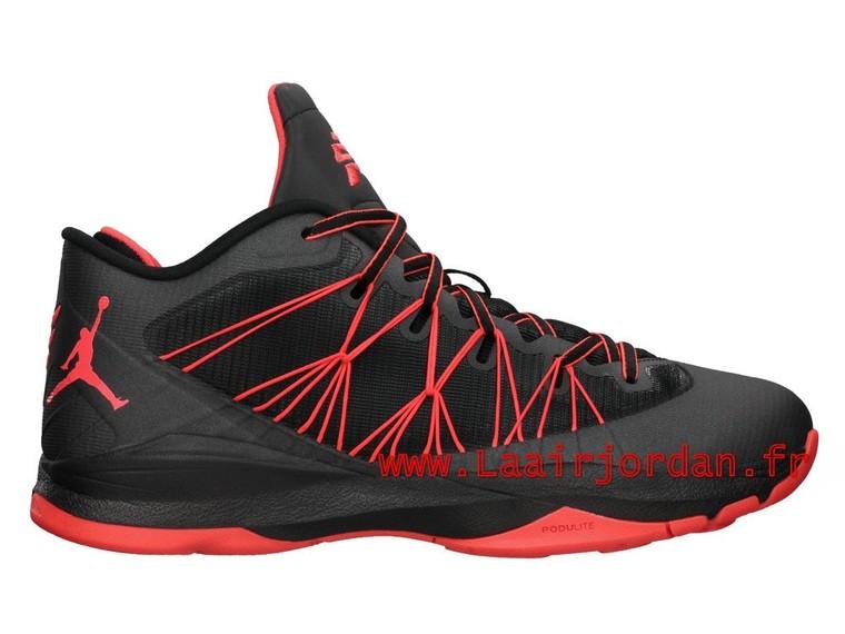 pretty nice c5274 3e2cd Jordan CP3 VII AE Chaussures Officiei Nike Jordan Basketball Pour Homme Gym  Red 644805 601-Jordan Officiel Site,Boutique Air Jordan 2013!Accept Paypal!