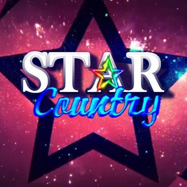 Star-Country