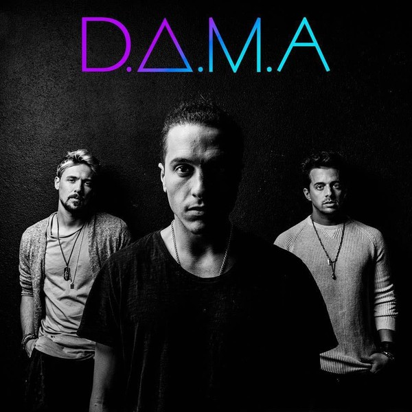Os Dama, Banda, Musica Portuguesa, Espectáculos, Contactos, DAMA