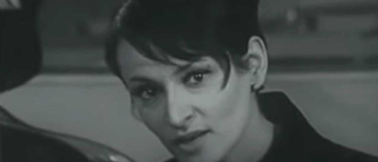 Barbara, 20 ans déjà : la petite histoire de ses grandes chansons (VIDEOS)