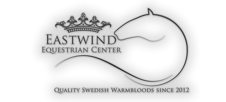 For the Horse - Eastwind Equestrian Center