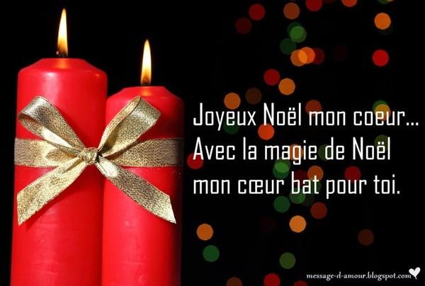 Sms Pour Souhaiter Joyeux Noel A Son Amour Blog De Rana Gasimi