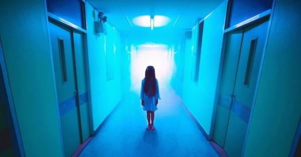 10Histoires racontées par des personnes qui ont expérimenté lamort clinique