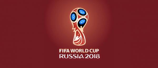 Prediksi Peru Vs New Zealand 16 November 2017 | 99 Bola