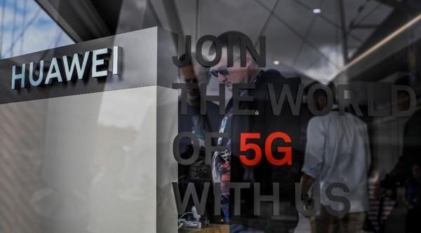 Cette bataille de la guerre de la 5G que la Chine est déjà en train de gagner
