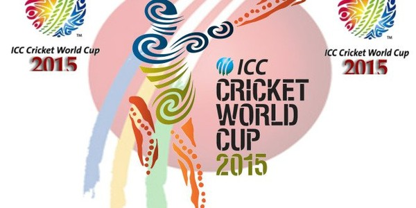 Cricket World Cup 2015 Wallpapers Messilio10s Blog