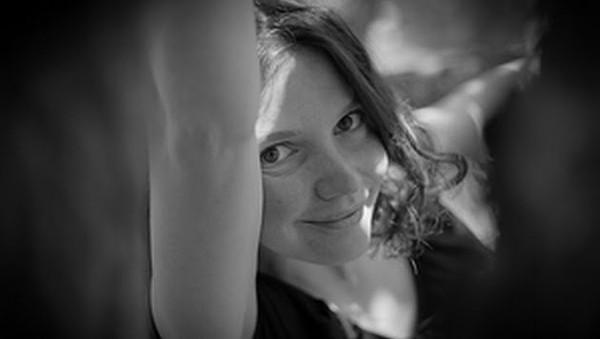 Réflexologie plantaire, Relaxation et Bien Être Valence : Aurélie Mallet - Google+