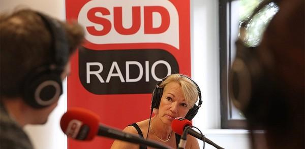 Sud Radio se re-re-relance