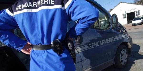 Gironde : l'adolescent de 13 ans qui avait disparu a été retrouvé