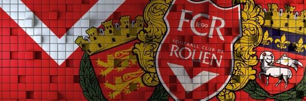 FC Rouen Officiel (@FCRouen) | Twitter