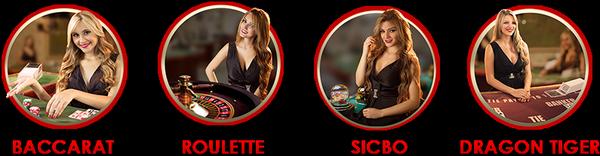 Mengetahui Minimal Deposit Bermain Casino Online