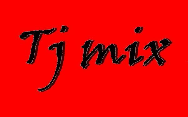 Tj Mix