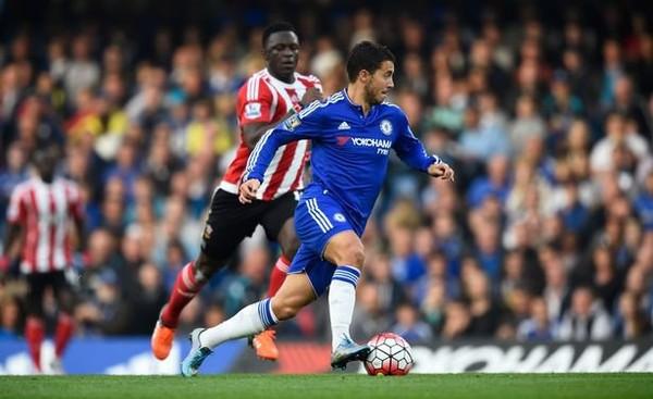 Prediksi Skor Chelsea vs Southampton 26 April 2017, Premier League - Top Bola