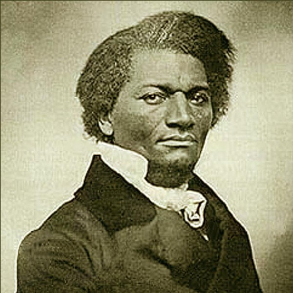 http://myemail.constantcontact.com/-I-am-a-black--dyed-in-the-wool-Republican---wrote-Frederick-Douglass---and-I-never-intend-to-belong-to-any-other-party-than-the.html?soid=1108762609255&aid=SEnJgICTPzw