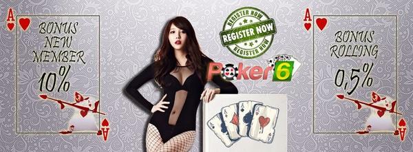 Situs Poker Online Indonesia Bank Danamon