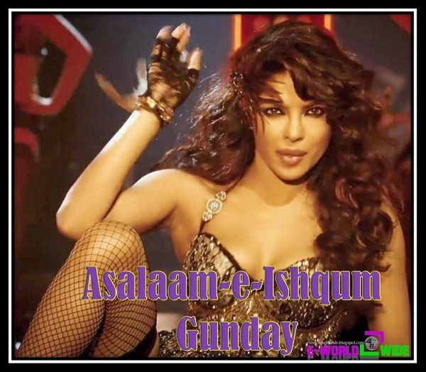 New Best Bollywood Hindi Songs Free Video Download Dailymotion .