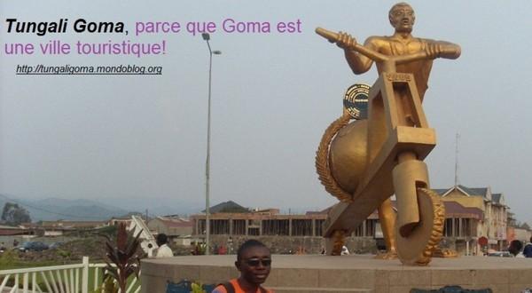 #BringBackOurGirls, la liste des 180 filles kidnappées au Nigeria | Tungali GomaTungali Goma