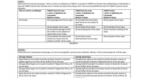 EPS-confinement-avril-2021.pdf